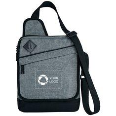 Avenue™ Graphite Tablet Bag