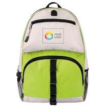 Bullet™ Utah ryggsäck