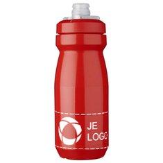 CamelBak® Podium sportfles 620 ml