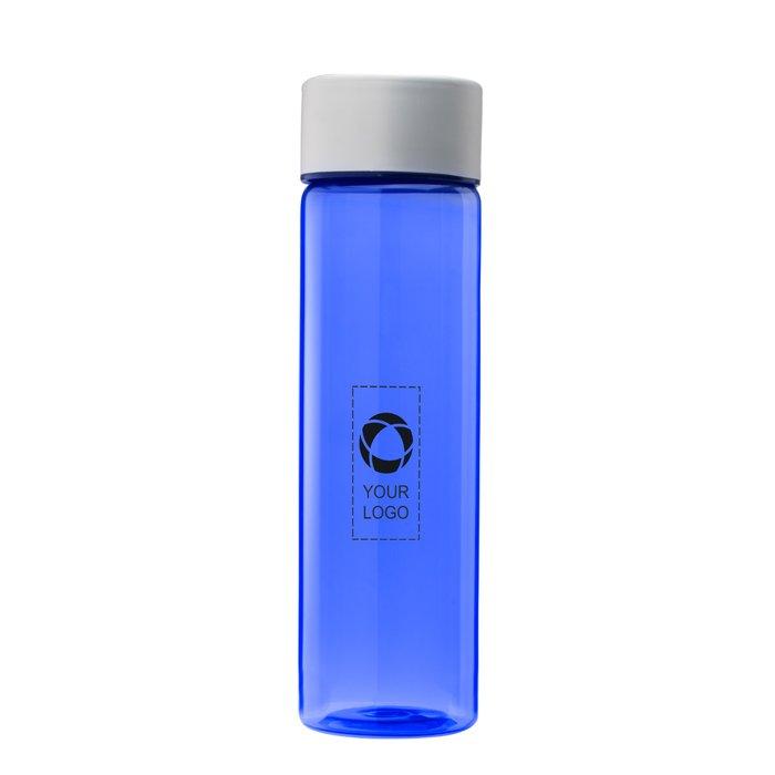 Avenue™ Fox Bottle