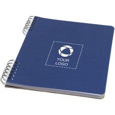 Bullet™ Flex A5-notesbog