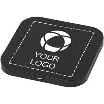 Avenue™ Ozone Wireless Charging Pad
