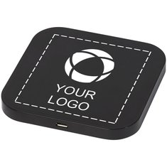 Avenue™ Ozone Wireless Charging Pad