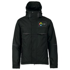 Projob Padded Jacket