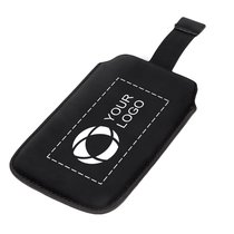 Legacy Case for iPhone® 5/5s