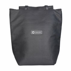 Trekk™ Large Wine and Cooler Bag
