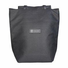 Trekk™ Large Wine and Cooler Bag