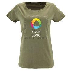 Sol's® Milo Women's T-shirt