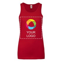 Damen-T-Shirt Justin von Sol's®