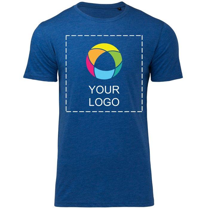 B&C™ Triblend Men's T-shirt