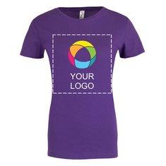 Sol's® Regent Women's T-shirt