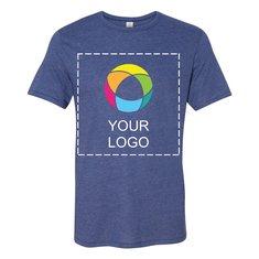T-shirt rétro jersey 50/50 Keeper AlternativeMD