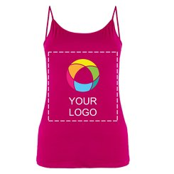 Damen-T-Shirt Joy von Sol's®