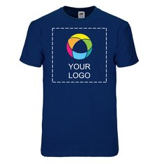 Fruit of the Loom® Men's Super Premium T-shirt