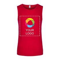 Sol's® Justin Dames-T-shirt