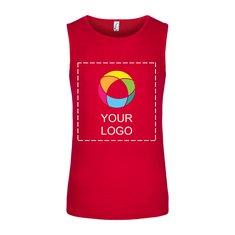 T-shirt homme Justin de Sol's®