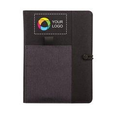 XD Design® Kyoto A5 mapp för anteckningsbok