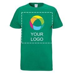 Gildan® Ultra Cotton™ Short Sleeve T-Shirt