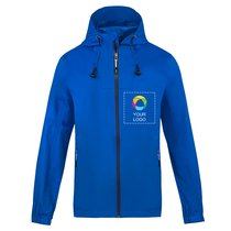 Elevate™ Labrador Men's Shell Jacket