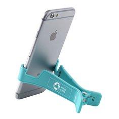 Bullet™ mobilställ
