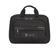 Samsonite® Vectura Evo Shuttle Bag 15.6''