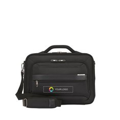 Samsonite® 15.6'' Vectura Evo Office Case