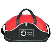 Boomerang 18-Inch Sport Duffle Bag