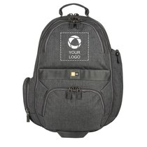 "Case Logic® Berkeley 15.6"" Laptop Backpack"
