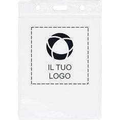 Portabadge Lorenzo Bullet™