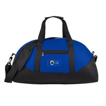 Bullet™ Stadium Duffel Bag