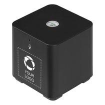 Haut-parleur Bluetooth® Triton Avenue™