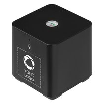 Avenue™ Triton Bluetooth® Speaker