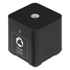 Avenue™ Triton högtalare med Bluetooth®