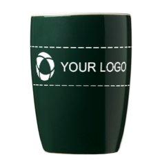 Bullet™ Mendi 350 ml Ceramic Mug