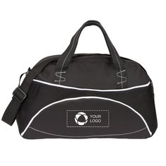 Vista 18-Inch Sport Duffle Bag