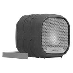 Avenue™ Naboo Bluetooth™ and NFC Speaker
