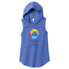 District® Women's Perfect Tri® Hoodie