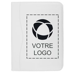 Porte-documents A4 Ebony de Bullet™
