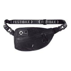 Festibax Premium
