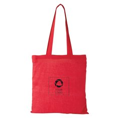 Carolina Cotton Canvas Convention Tote