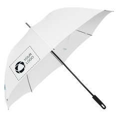 Marksman™ Halo Umbrella