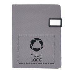 Gadget-Schreibmappe Basic