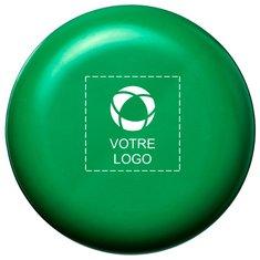 Yo-yo en plastique Garo de Bullet™