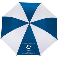 Ultra Value Auto Open Golf Umbrella