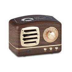 Memphis Bluetooth®-højttaler