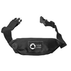 Bullet™ Nicolas Flexible Sports Waist Bag
