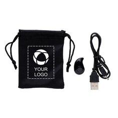 Écouteurs Pro sans fil