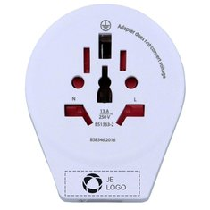 SKROSS® wereld-naar-Europa USB