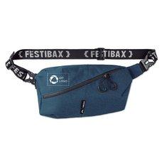 Festibax Basic