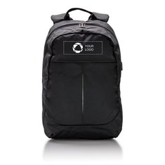 Power USB Laptop Backpack